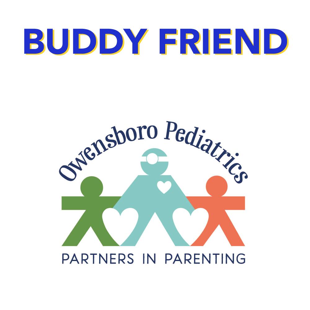 Owensboro Pediatrics 19