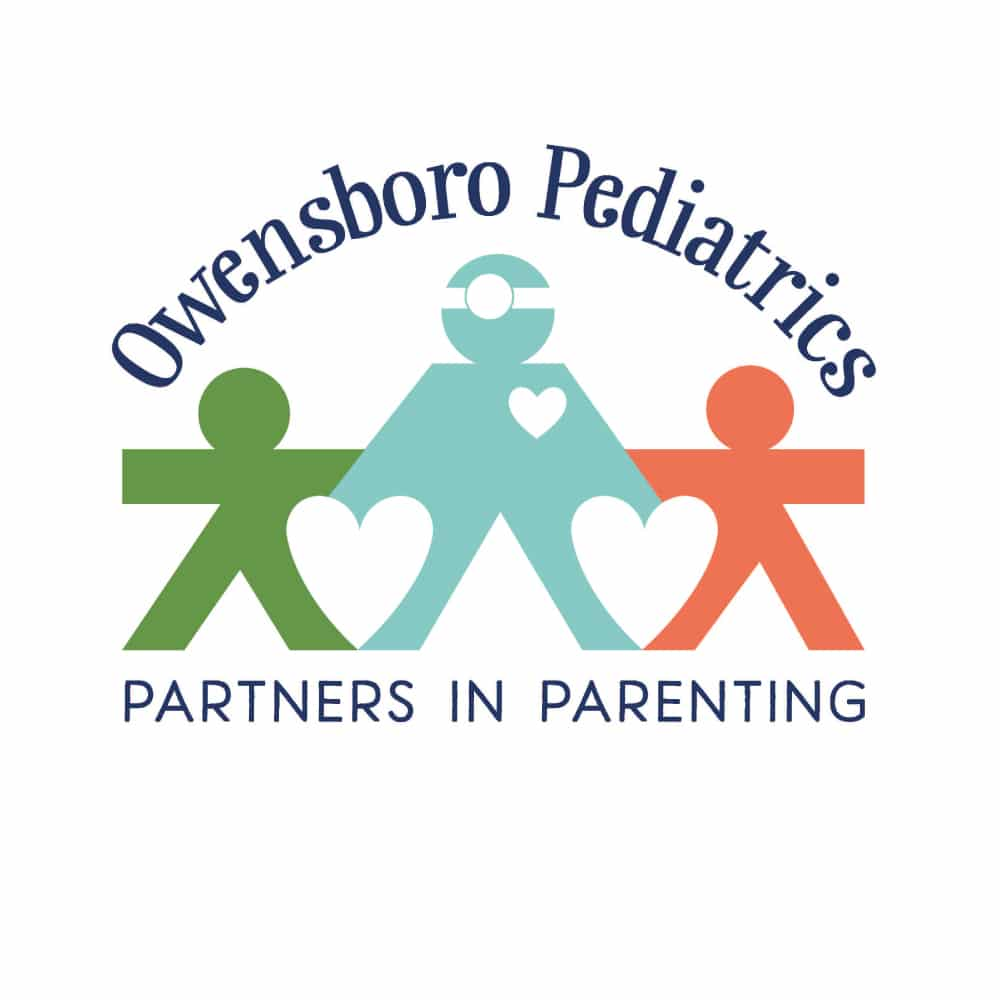 Owensboro Pediatrics 20