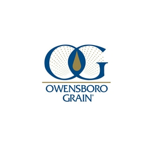 Owensboro Grain
