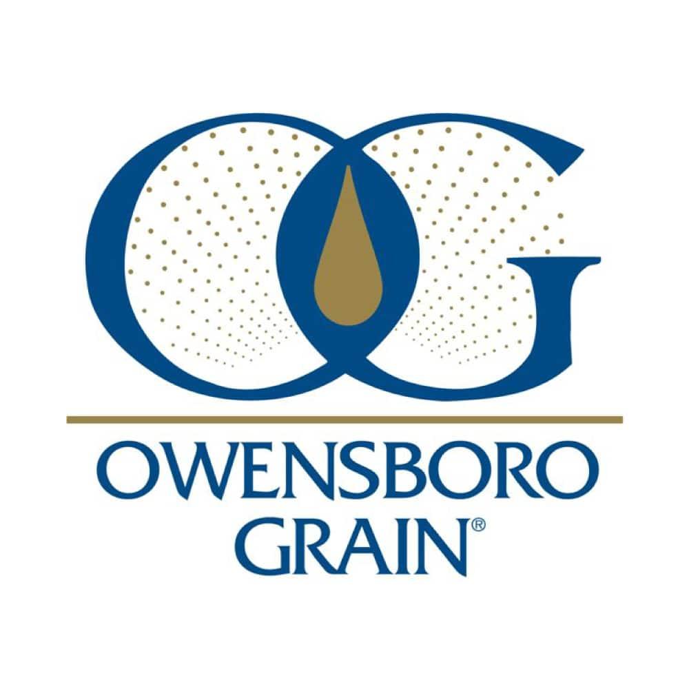 Owensboro Grain 21