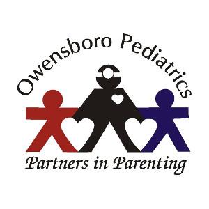 Owensboro Pediatrics