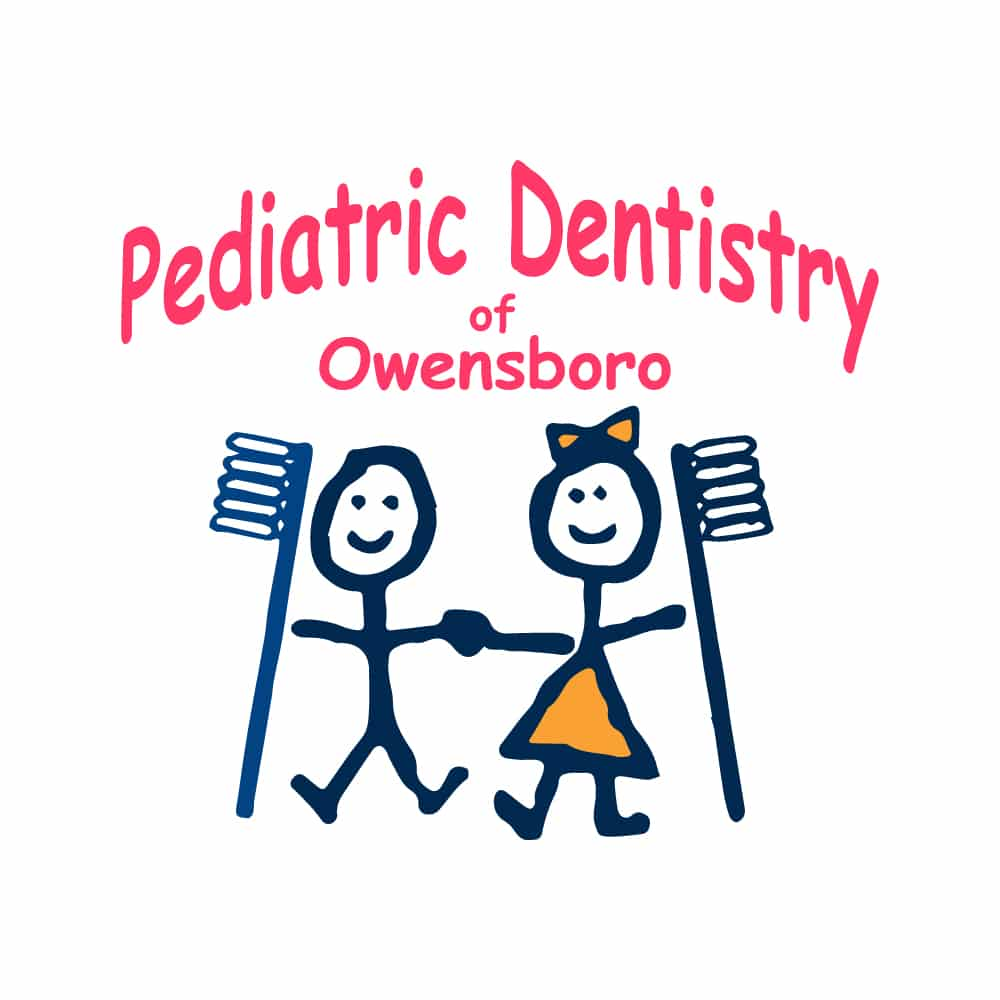 Pediatric Dentistry of Owensboro 21