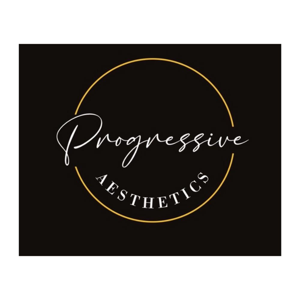 Progressive Aesthetics 21