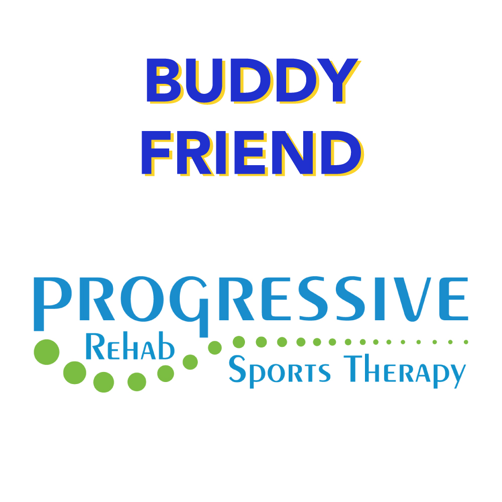 Progressive Rehab 19