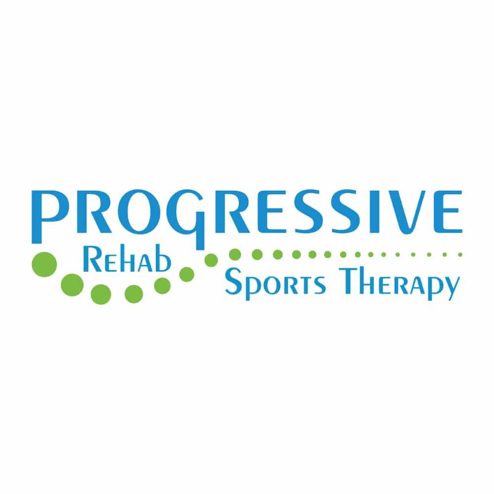 Progressive Rehab 20