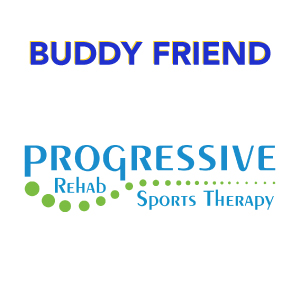 Progressive Rehab 18