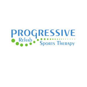 Progressive Rehab