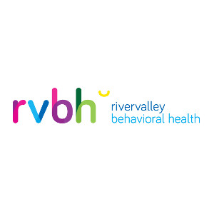 River Valley Behavioral Health