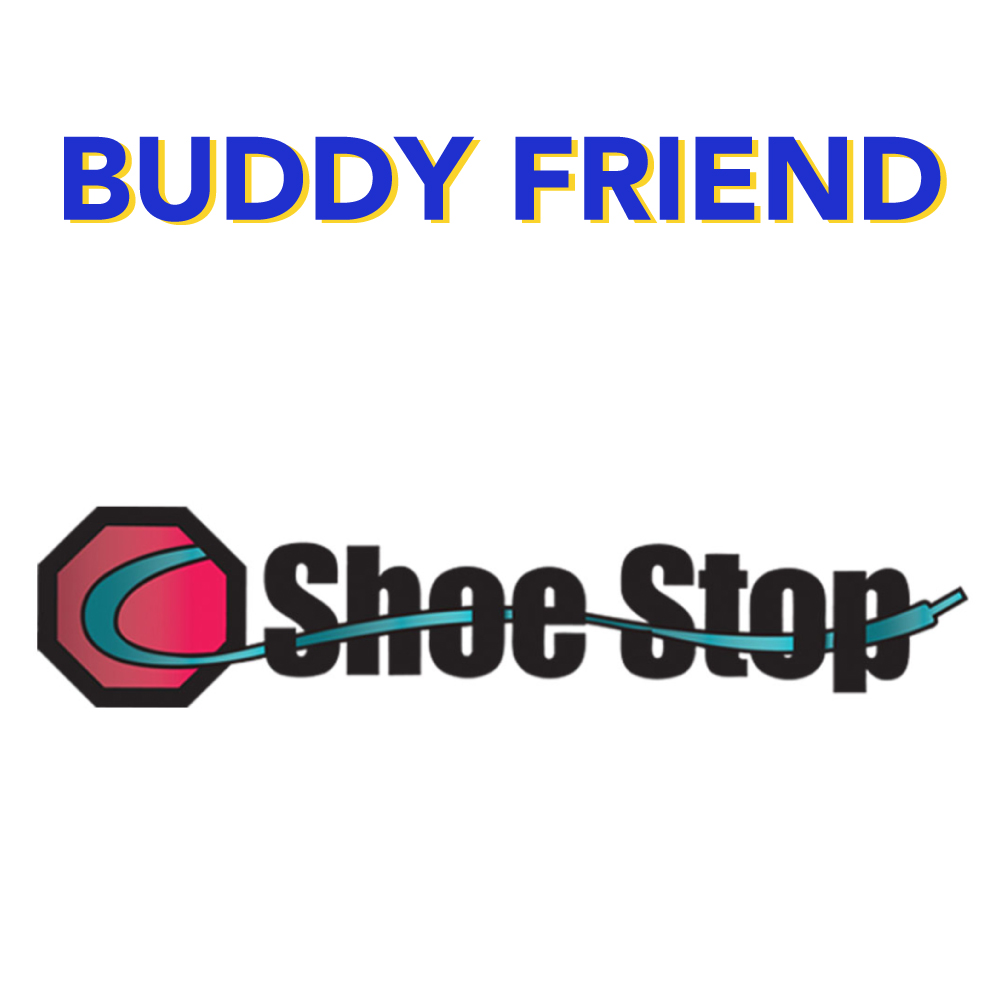 Shoe Stop 19