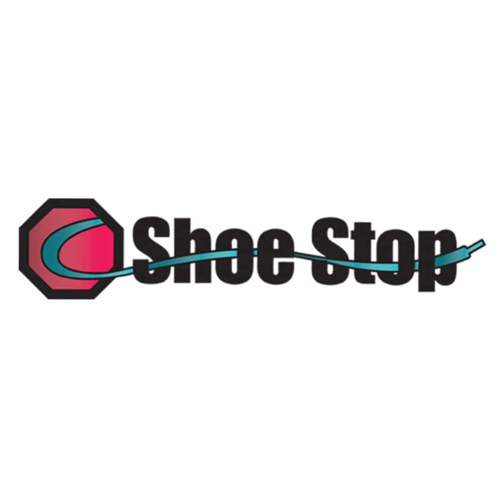 Shoe Stop 20