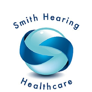 Smith Hearing Healthcare