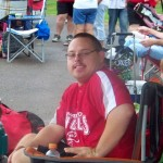 Special Olympics 011