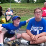 Special Olympics 016
