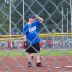 Special Olympics 022