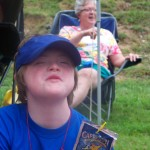 Special Olympics 024