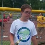 Special Olympics 026