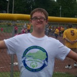 Special Olympics 028