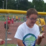 Special Olympics 032