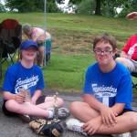 Special Olympics 035