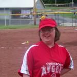 Special Olympics 036