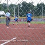 Special Olympics 038