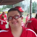 Special Olympics 059
