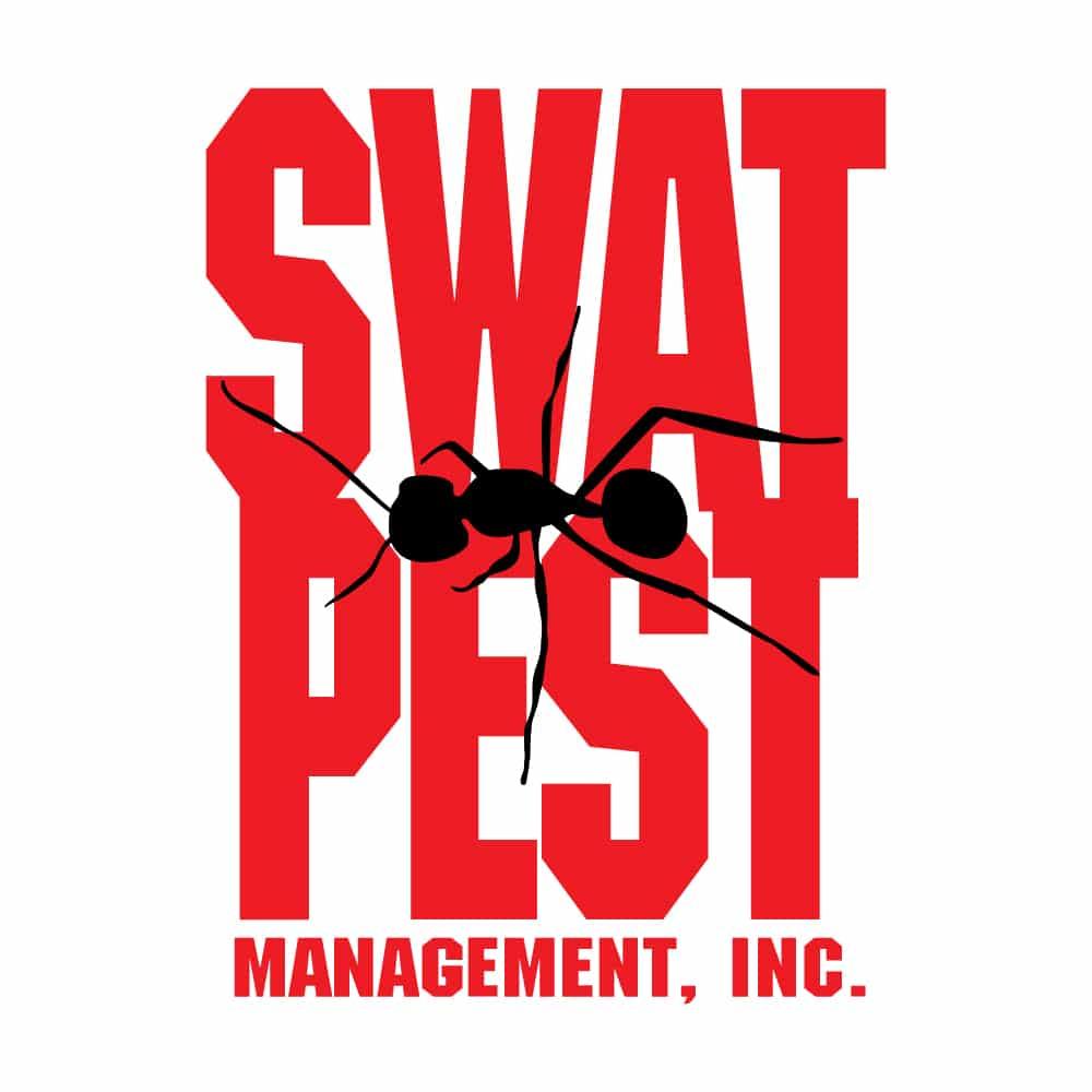Swat Pest 20