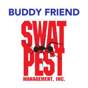 Swat Pest