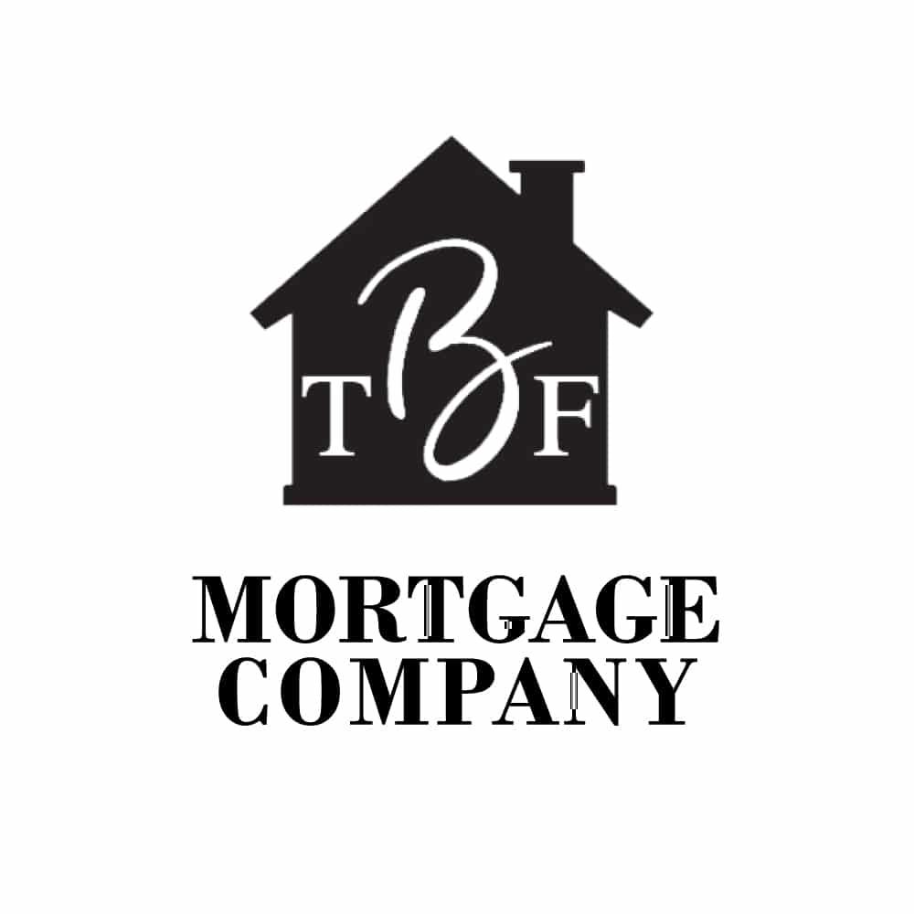 TBF Mortgage 21