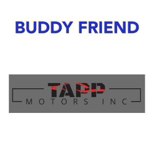 Tapp Motors 18