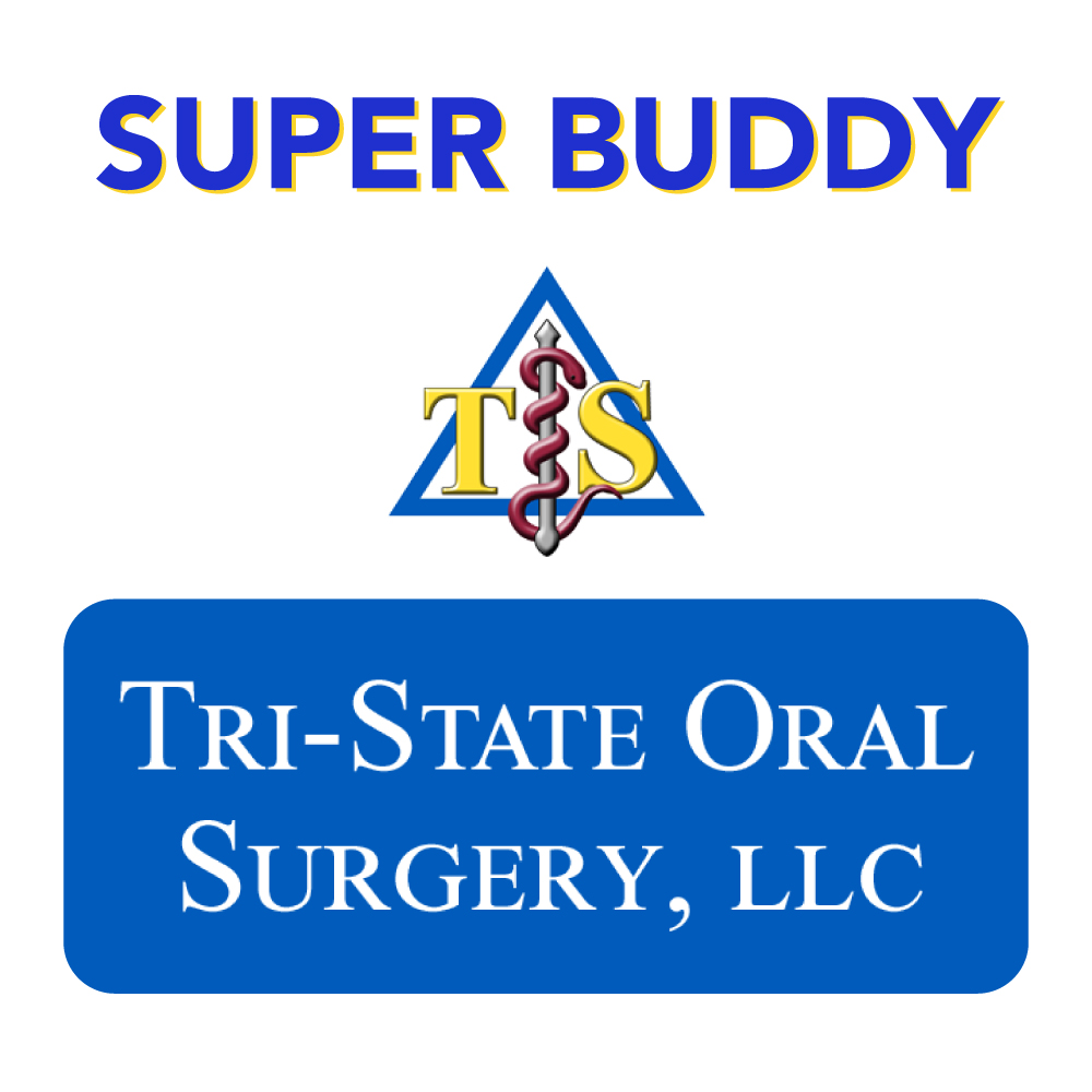 Tri-State Oral Surgery 19