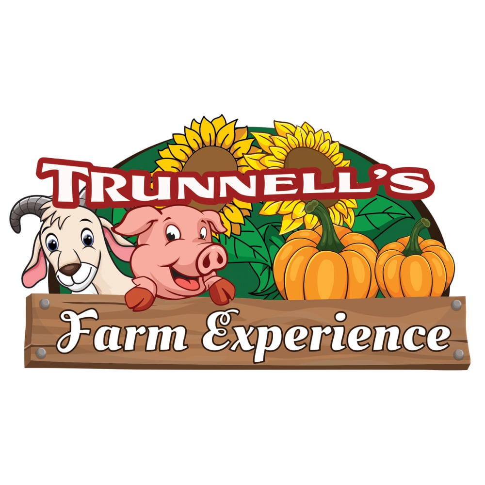 Trunnells Farm 21