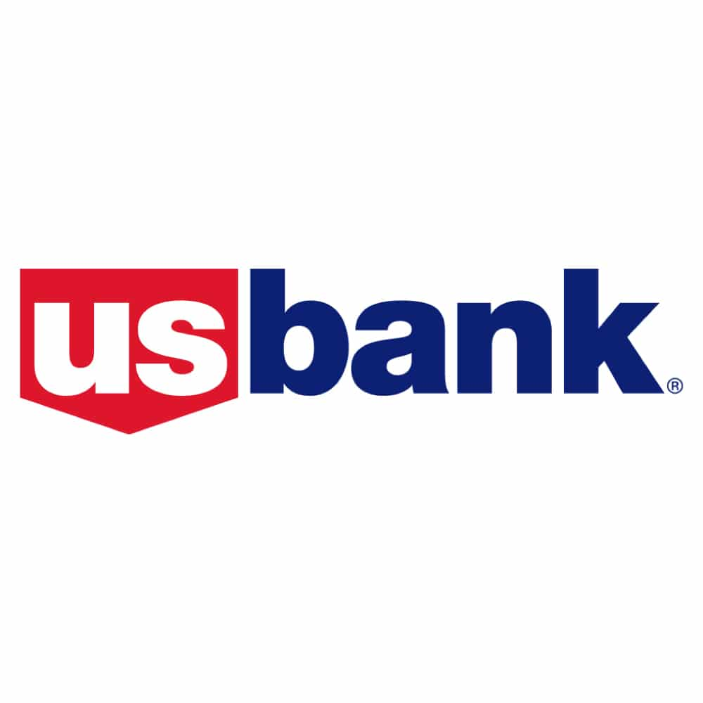 US Bank 20