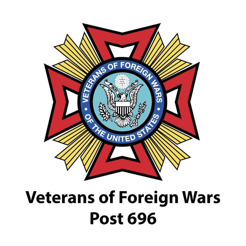 VFW 21