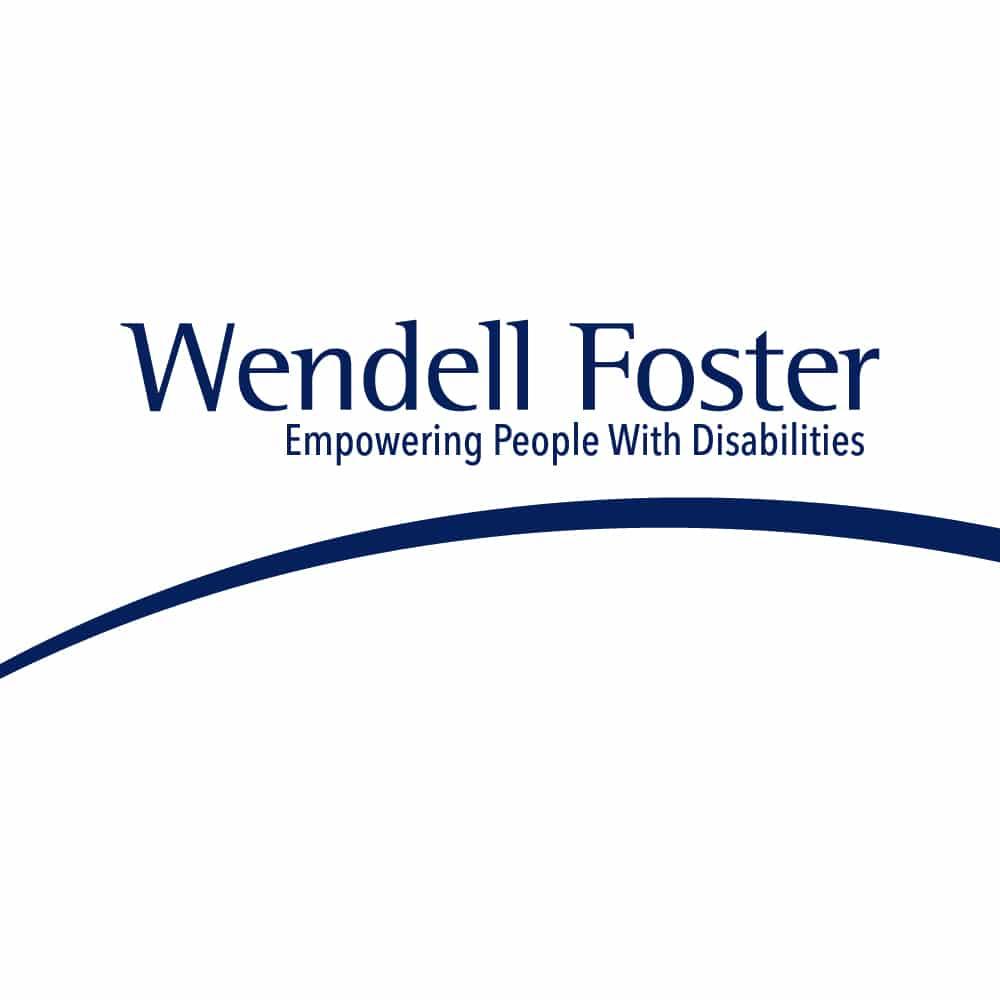 Wendell Foster 21