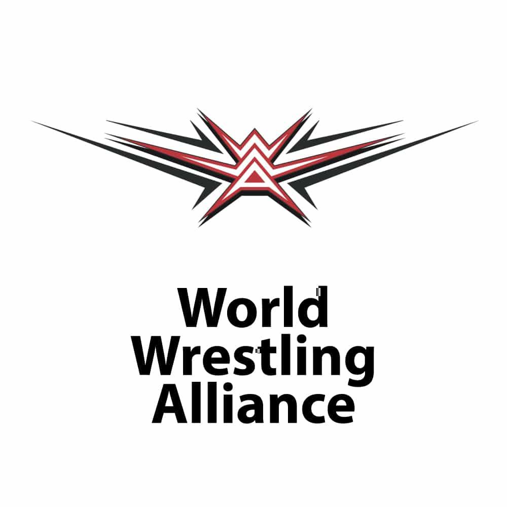 World Wrestling Alliance