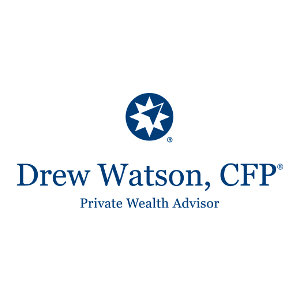 Watson, Chaney & Associates