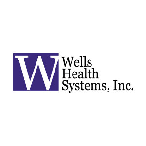 Wells Health Systems