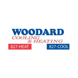 Woodard Cooling & Heating