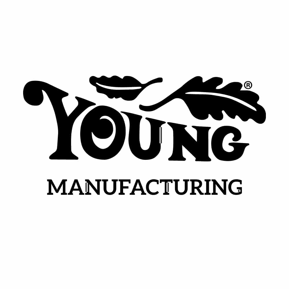 YOUNG MANUFACTURING 20