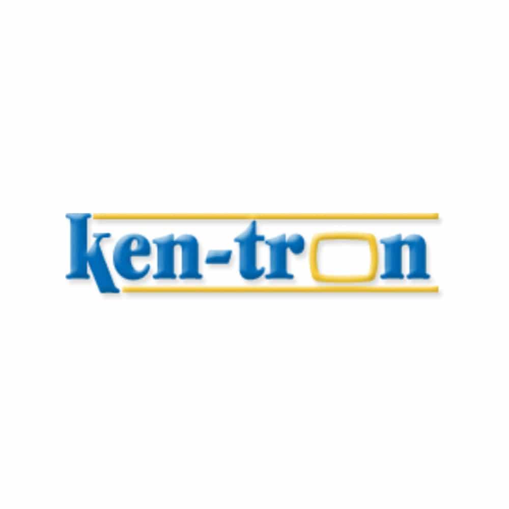 Ken-tron 21