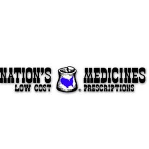Nation's Medicines