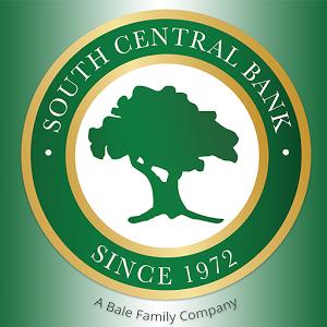 So Central Bank