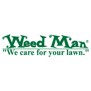Weed Man Lawncare
